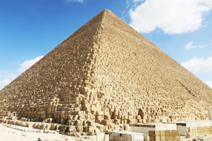 Great Pyramid of Khufu_29