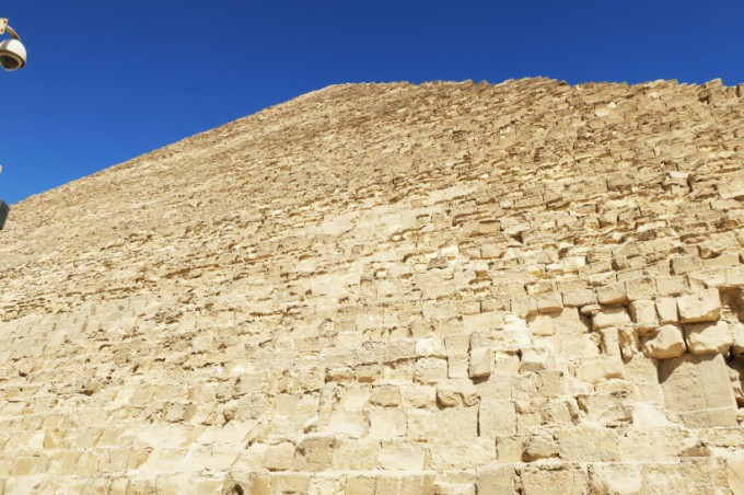 Great Pyramid of Khufu_32