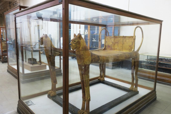 http://www.comfortablelife.asia/images/2016/09/Cairo-Museum_49-680x452.jpg