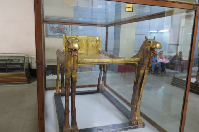 http://www.comfortablelife.asia/images/2016/09/Cairo-Museum_50-680x452.jpg