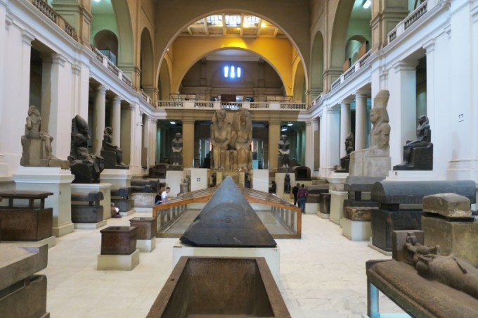 cairo-museum_67