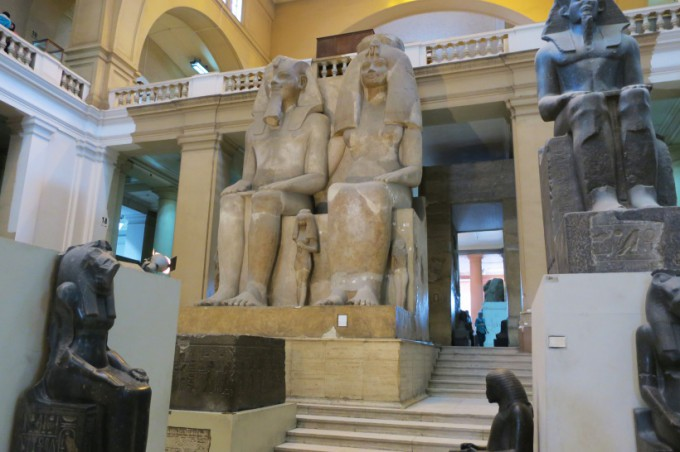 cairo-museum_74