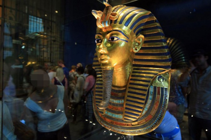 http://www.comfortablelife.asia/images/2016/09/Cairo-Museum_83-680x452.jpg