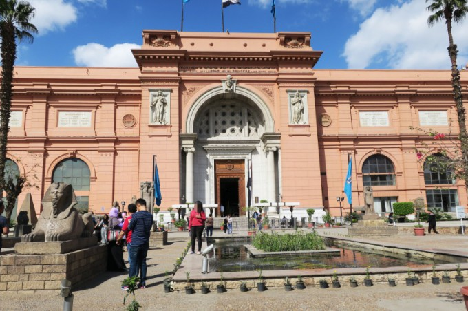 http://www.comfortablelife.asia/images/2016/09/Cairo-Museum_84-680x452.jpg
