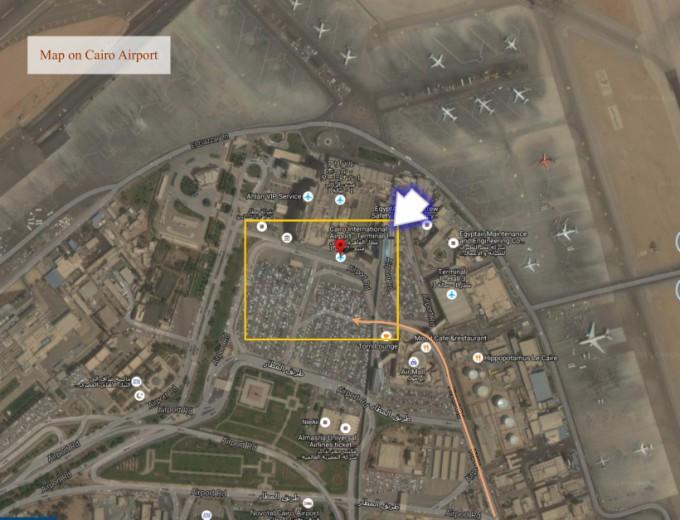 cairo-airport_map1
