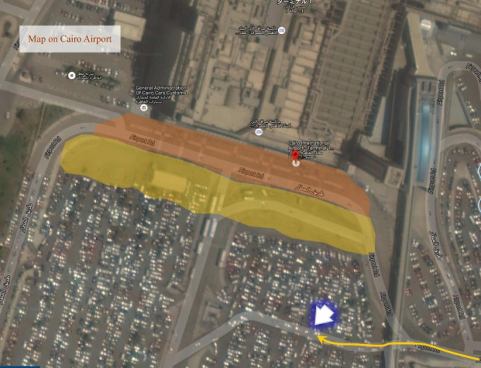 http://www.comfortablelife.asia/images/2016/10/Cairo-Airport_map2-680x520.jpg