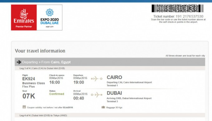 http://www.comfortablelife.asia/images/2016/10/Ticket-Cairo-to-Dubai-680x389.jpg