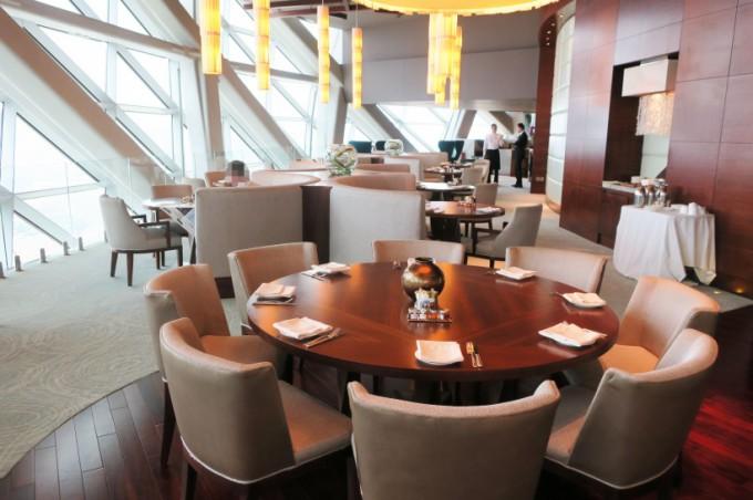 HCG_Restaurant18°_29
