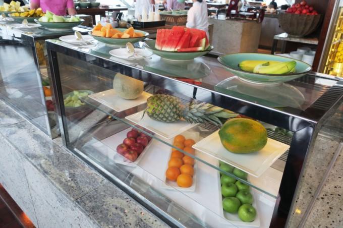 HCG_Restaurant18°_15