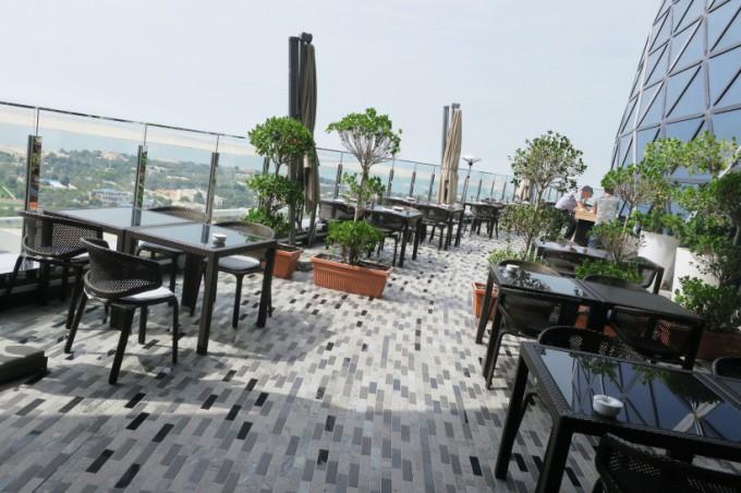 HCG_Restaurant18°_38