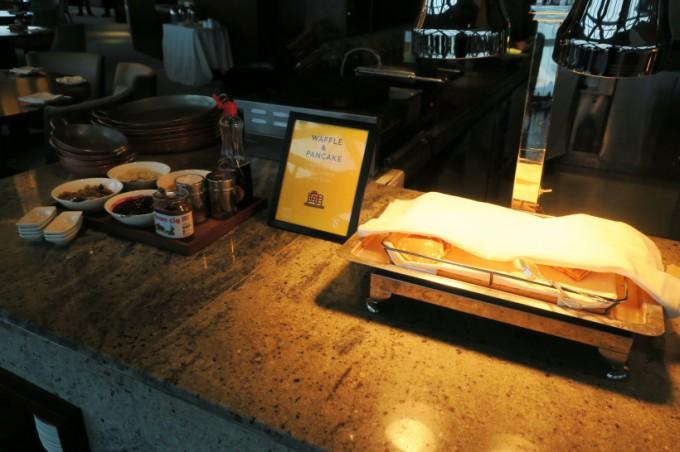 HCG_Restaurant18°_26