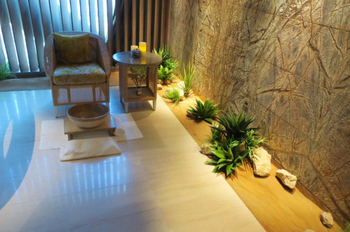 http://www.comfortablelife.asia/images/2017/02/04_Rayana-spa116-680x452.jpg