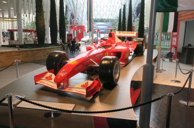 Ferrari World_19
