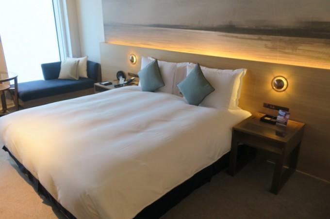 Prince-Hotel_NST_SkyKingRoom_01