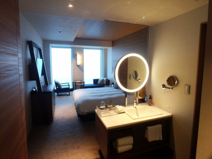 Prince-Hotel_NST_SkyKingRoom_10