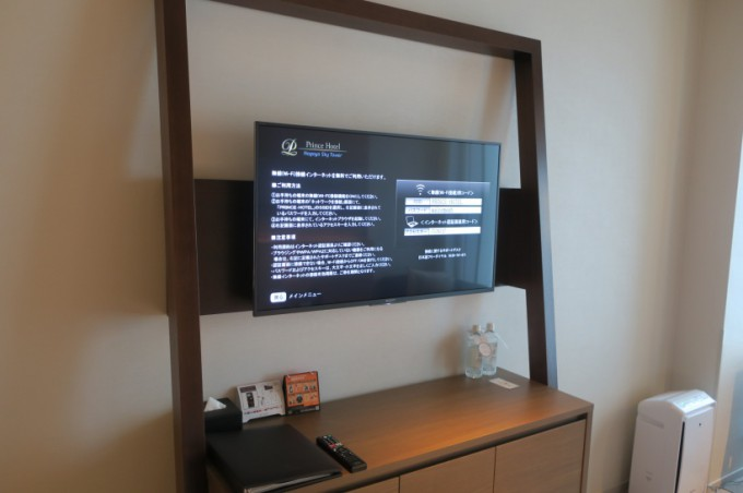 http://www.comfortablelife.asia/images/2018/03/Prince-Hotel_NST_SkyKingRoom_13-680x452.jpg