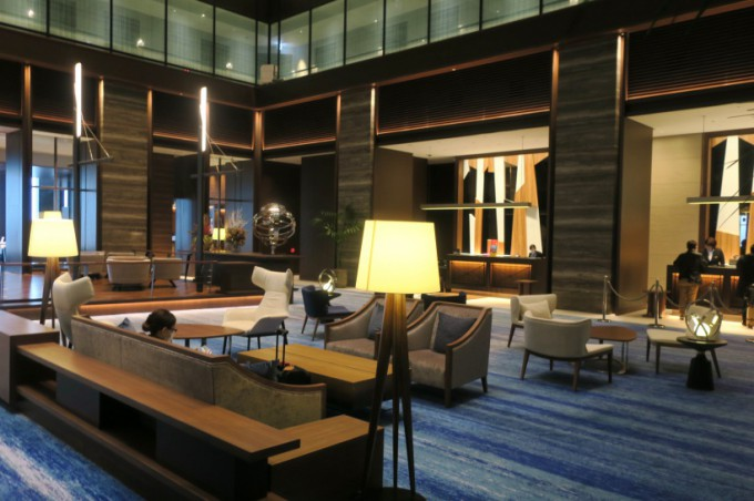 http://www.comfortablelife.asia/images/2018/03/Prince-Hotel_NagoyaSkyTower_105-680x452.jpg