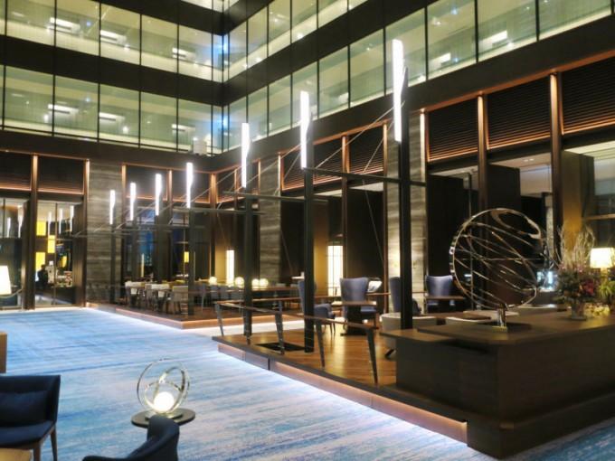 Prince-Hotel_NagoyaSkyTower_112