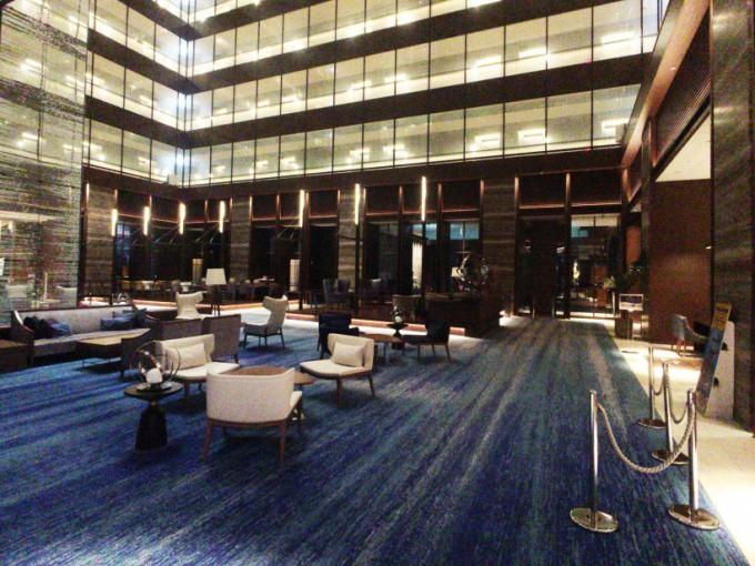 Prince-Hotel_NagoyaSkyTower_113