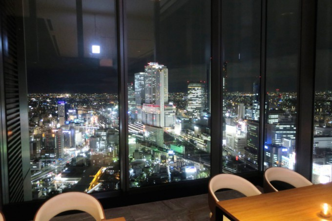 Prince-Hotel_NagoyaSkyTower_117