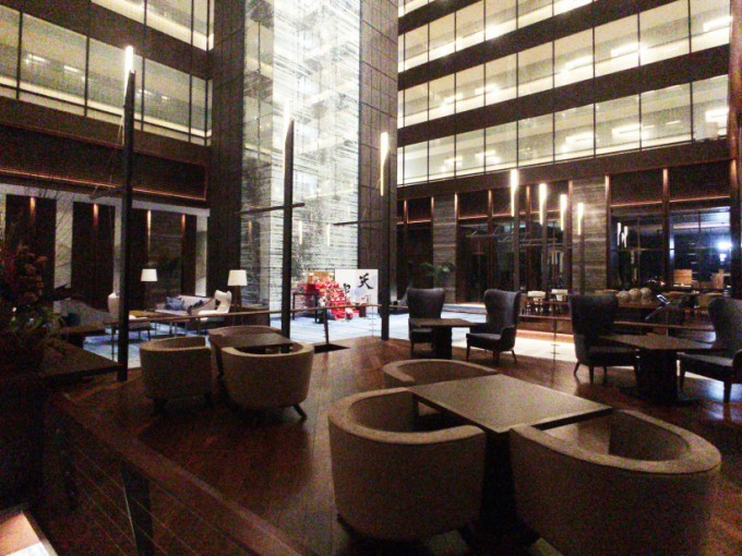 Prince-Hotel_NagoyaSkyTower_127