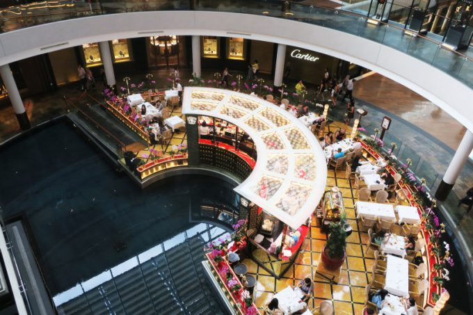 /images/2019/10/The-Shops-at-Marina-Bay-Sands_01-680x453.jpg