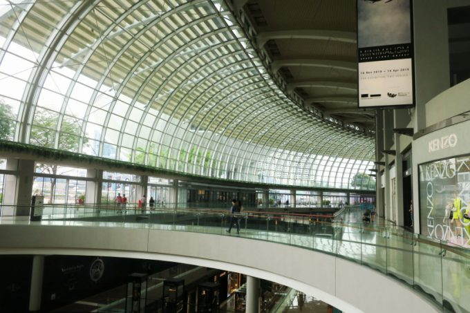 /images/2019/10/The-Shops-at-Marina-Bay-Sands_04-680x453.jpg